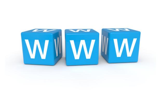Résultat d'images pour logo site internet