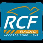 logo-rcf-angouleme