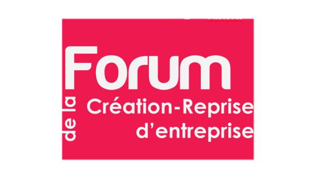 Forum de la cr ation reprise d 39 entreprise angoul me 2013 for Chambre de commerce angouleme