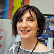 Karine-Legeay