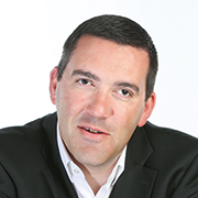 Nicolas-Gorski
