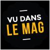 vu_mag