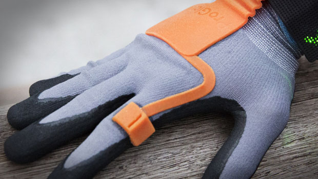 gants-intelligents-proglove