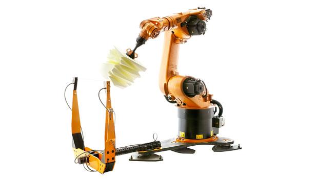 fabrication-objet-robot-robochop
