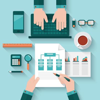 analyse-projet-entreprise
