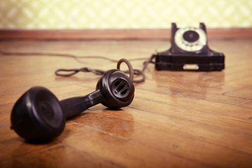 utilisation-telephone-entreprise