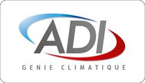 adi_viec