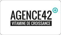 agence42_viec
