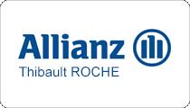 allianz_viec