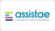 assistae_viec