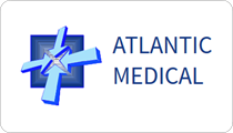 atlantic_medical_viec
