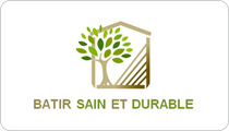 batir_sain_et_durable_viec