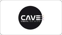 cave_domaine_des_valois_viec