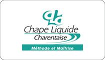 chape_liquide_charentaise_viec