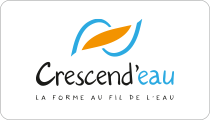 crescendeau_viec