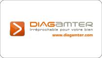 diagamter_viec