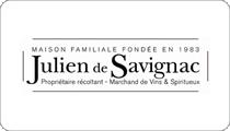 julien_savignac_viec