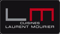lm_cuisines_viec