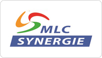 mlc_synergie_viec