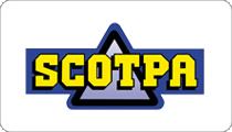 scotpa_viec