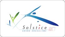 solstice_viec