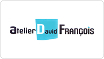 atelier_david_francois