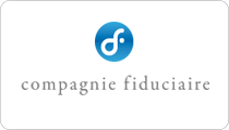 compagnie_fiduciaire_viec