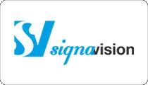 signavision_viec
