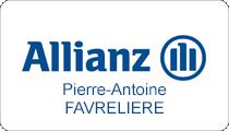 allianz_favreliere_viec