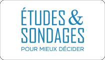 etudes-et-sondages_viec