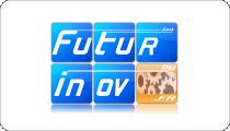 futurinov_viec