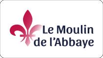 le-moulin-de-labbaye_viec
