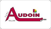 audoin_viec
