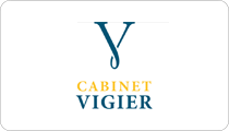 cabinet_vigier_viec