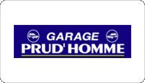 garage_prud-homme_viec
