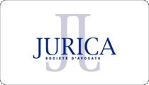 jurica_viec