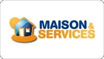 maison_services_viec