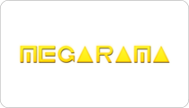 megarama_viec