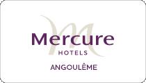 mercure_angouleme