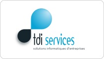 tdi_services_viec