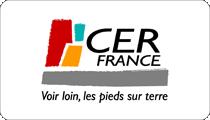 cer_france_viec