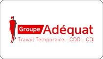 groupe_adequat