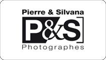 p-s_photgraphes_viec