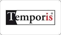 temporis_viec